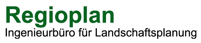 LOGO Regioplan_ohne NEU 2016