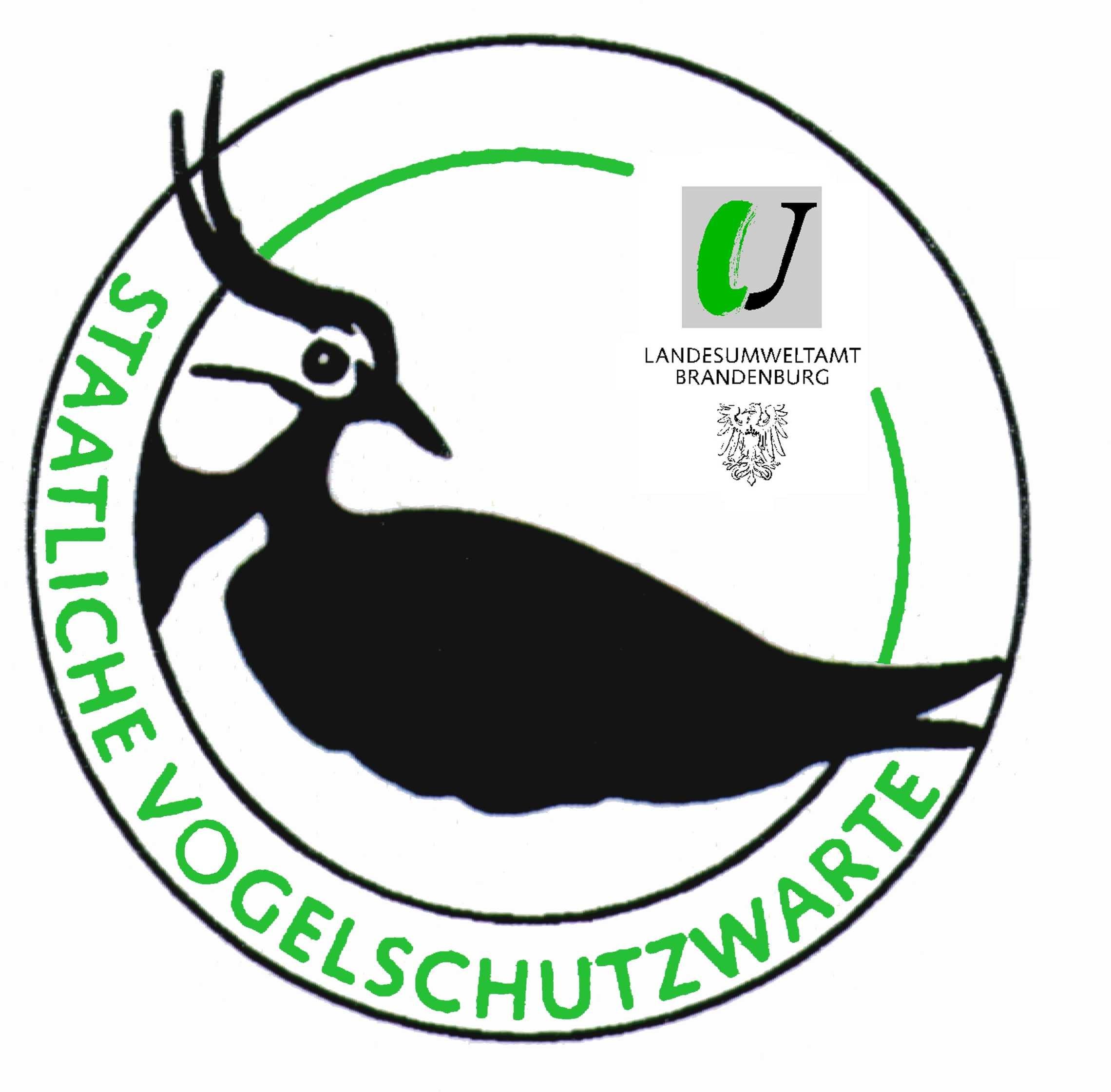 logo_vogelschutzwarte-bb