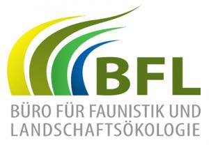 400_BFL_Logo