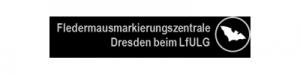 400_LOGO_FMZ_Dresden