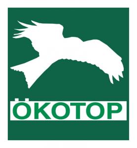 400_Logo_oekotop