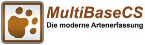 400_MultiBaseCS