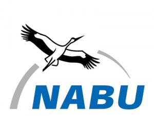 400_NABU