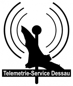 400_TelemetrieServiceDessau